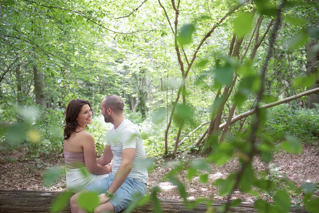6.couplesjacquicraig