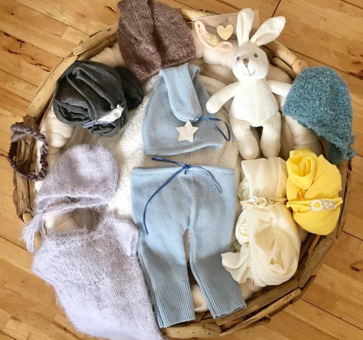 The Newborn Photography Show – Norfolk Baby Photographer