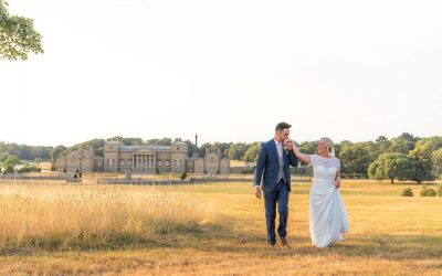 WIN YOUR WEDDING PHOTOGRAPHY 2019