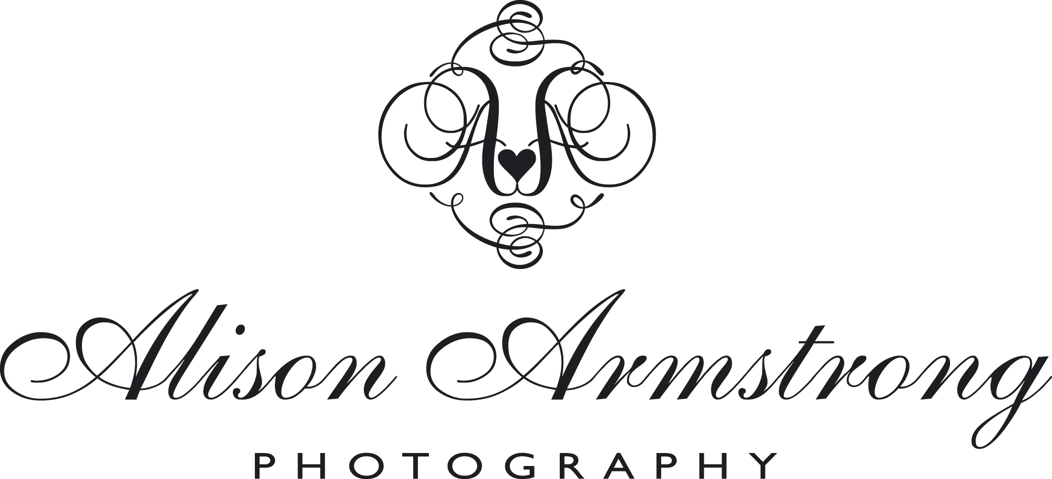 Alison Armstrong Photography